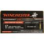 Picture of .17 Winchester Super Magnum Winchester Varmint  HV 20gr V-Max - 50 Rounds