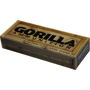 Picture of .300 AAC Blackout Gorilla Ammunition 220gr Subsonic Sierra MatchKing - 20 Rounds
