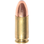 Picture of LEGENDARY AMMO - 9mm 115gr FMJ RM - 50 Round Bag