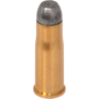 Picture of .38-40 Winchester Buffalo Cartridge Outlaw 180gr LRNFP - 50 Rounds