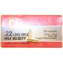 Picture of .22 Long Rifle Cascade Cartridge Internacional 40gr CPRN - 50 Rounds
