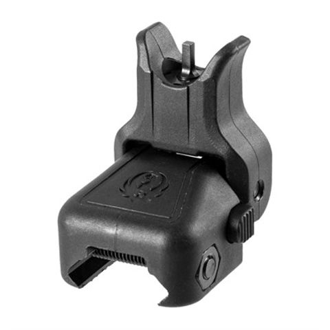 Picture of Ruger Rapid Deploy Front Sight Picatinnny Style