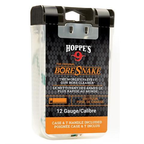 Picture of Hoppe'S 20 Gauge Shotgun, Den