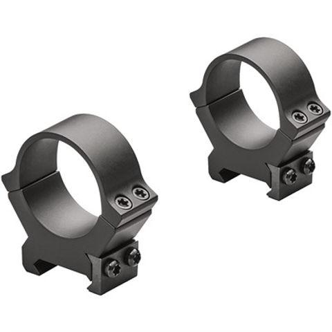 Picture of Leupold PRW2 30mm Medium Matte Ring