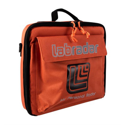 Picture of LabRadar Carry Case