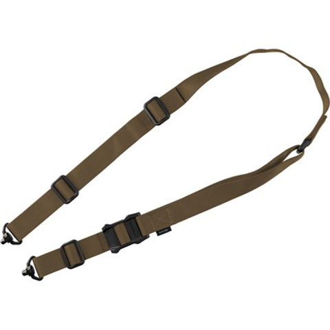 Picture of MS1 QDM Sling Coyote