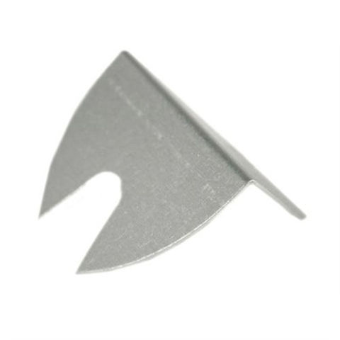 Picture of Powder Baffle