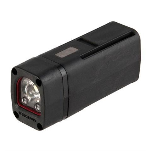 Picture of Magnetospeed Minilight Module