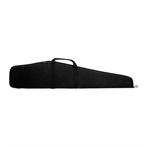 Picture of Bulldog Pit Bull Rifle Case 40 in Black