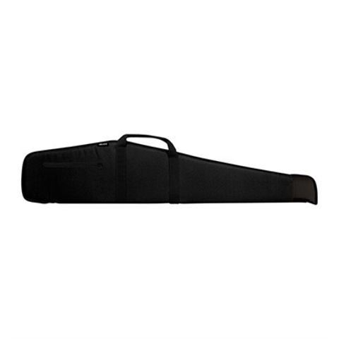 Picture of Bulldog Deluxe Rifle Case Black 42 in