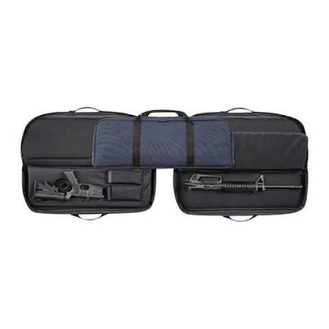 Picture of Bulldog Ultra Compact Discreet Carry Case Black 29 in
