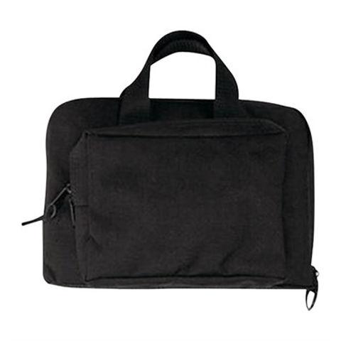 Picture of Bulldog Mini Black Range Bag