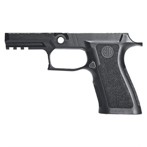 Picture of SIG 320 X GRIP MODULE CARRY BLK