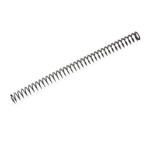 Picture of ISMI Recoil Spring, 15 lb
