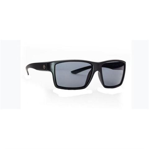 Picture of Magpul  Terrain Eyewear - Black/Gray