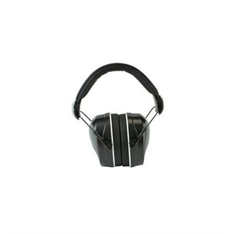 Picture of Radians R2500 Passive Muffs Plus 2 pr Plugs