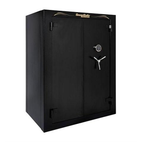 Picture of Snapsafe Super Titan XL Double Door
