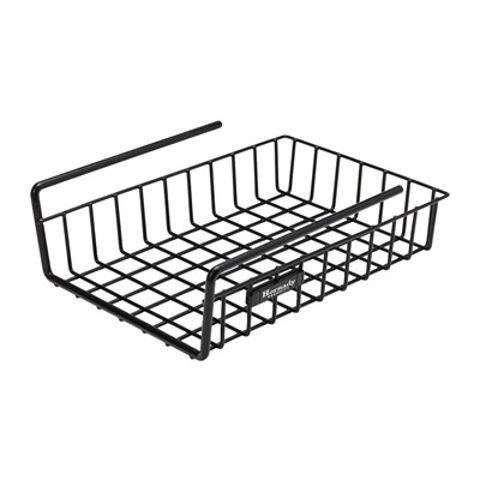 Picture of Hornady Under Shelf Magnum Storage Basket