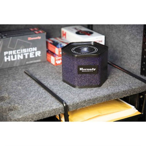 Picture of Hornday Dehumidifier Canister