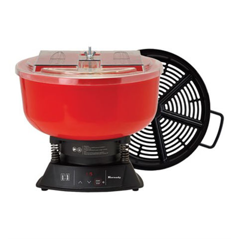 Picture of Hornady Digital Vibratory Tumbler