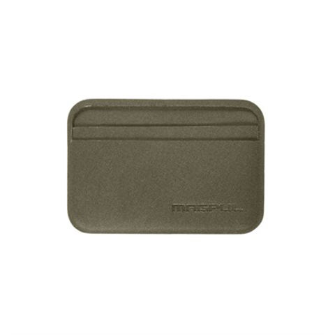 Picture of MAGPUL DAKA EVERYDAY WALLET OD GRN