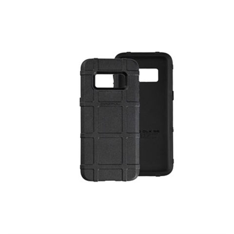 Picture of FIELD CASE GALAXY S8 BLACK
