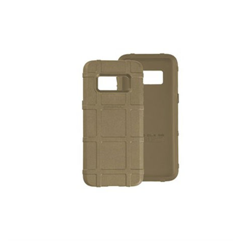Picture of FIELD CASE GALAXY S8 FDE