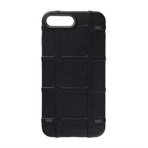 Picture of Iphone 7/8 Plus Bump Case Black