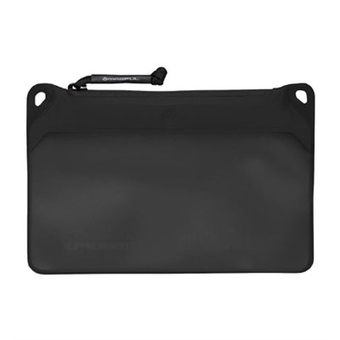 Picture of DAKA Window Pouch Large Black