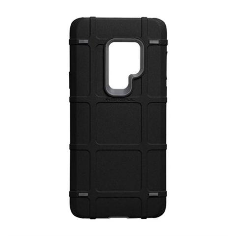 Picture of Galaxy S9 Bump Case Black