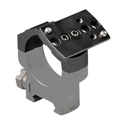 """Picture of DeltaPoint Pro 1""""  Ring Top Mount Kit"""