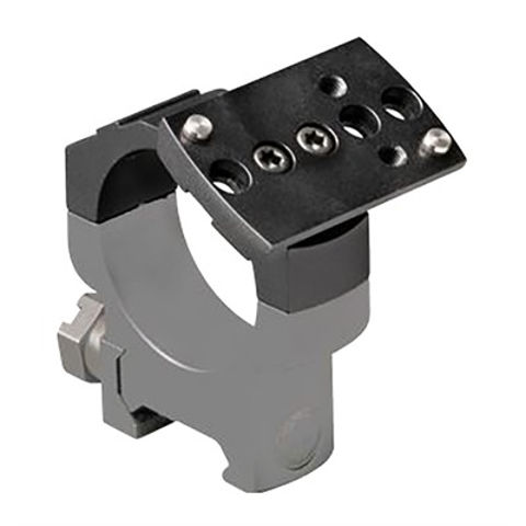 Picture of DeltaPoint Pro 30mm Ring Top Mount Kit