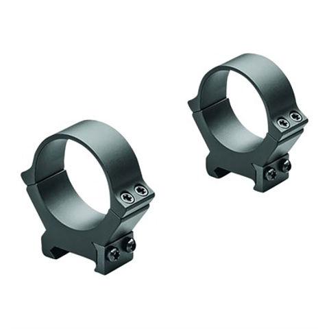 Picture of RBX-3000 TBR/W Laser Rangefinding Binocular 10x42 Gray OLED Selec