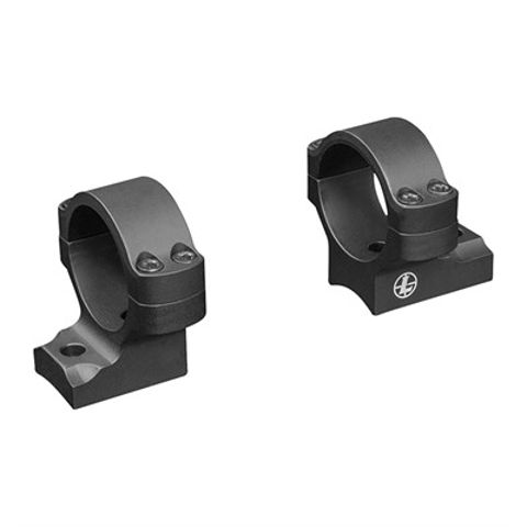 Picture of Kimber 84 30mm Medium 2-pc Mount