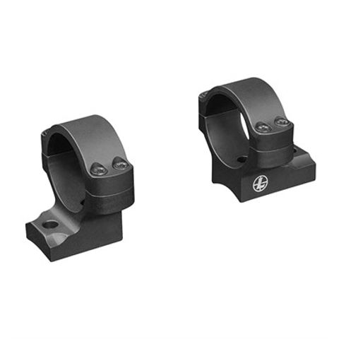 Picture of Kimber 84 30mm High 2-pc Mount