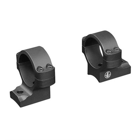 Picture of Kimber 8400 30mm Medium 2-pc Mount