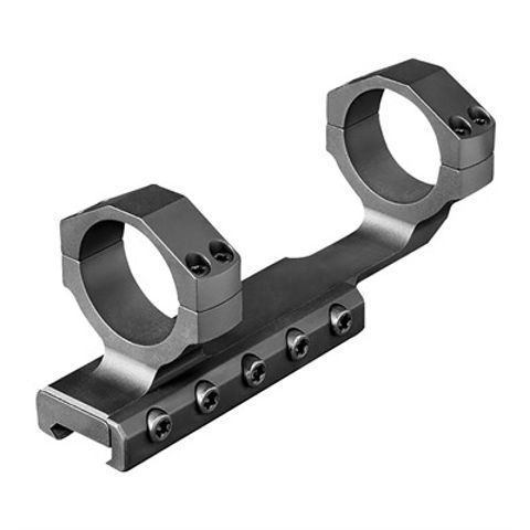 Picture of Mark AR IMS 30mm Scope Mount