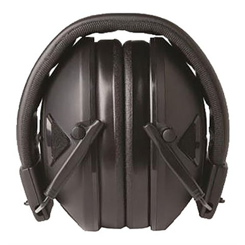 Picture of Peltor-Tactical 100 Electronic Muffs