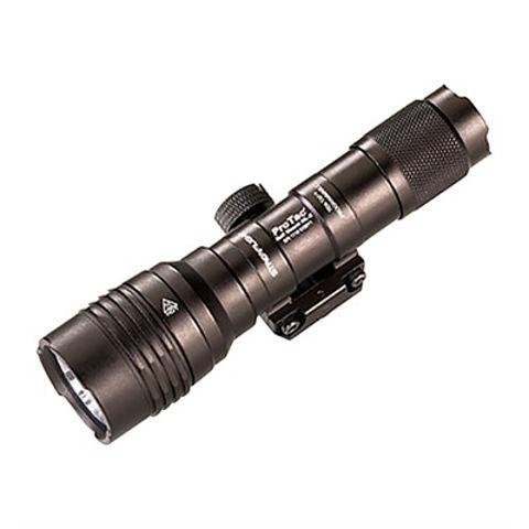 Picture of Protac Rail Mount HL-X  Fixed Mount DF Long Gun Light