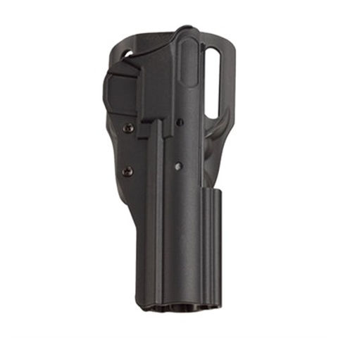 Picture of PACLITE RUGER MK SERIES HIGHRIDE HLSTR