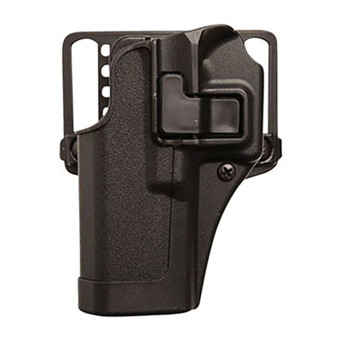 Picture of Sig Sauer 220/225/226 Serpa CQC Holster Polymer