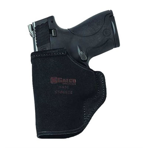 Picture of Serpa CQC Concealment S&W M&P Matte Right Hand