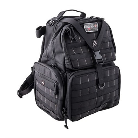 Picture of GPS-T1612BPB TACTICAL RANGE BACKPACK-B