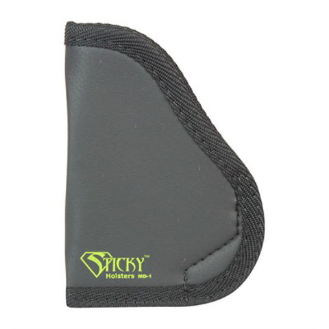Picture of MD-1 Medium Sticky Holster
