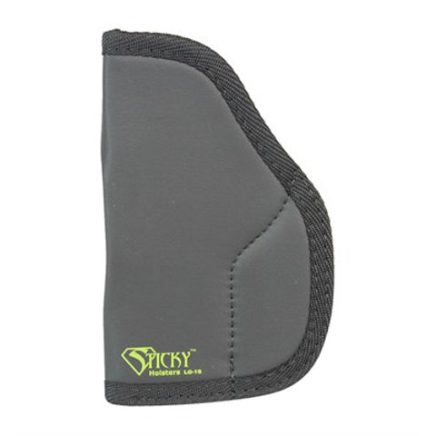 Picture of LG-1 Short Sticky Holster