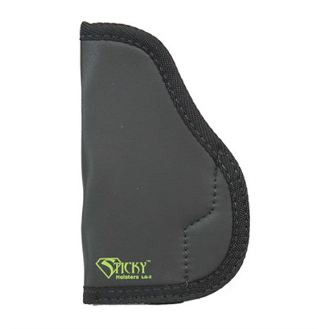 Picture of LG-2 Large Sticky Holster