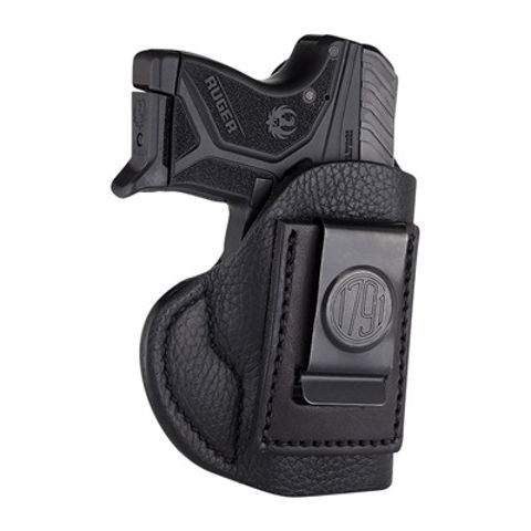 Picture of Smooth Concealment Holster Night Sky Black RH 4
