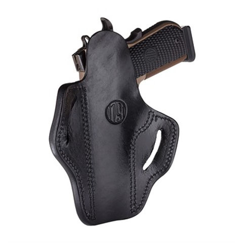 Picture of BH1 Holster Black RH One size