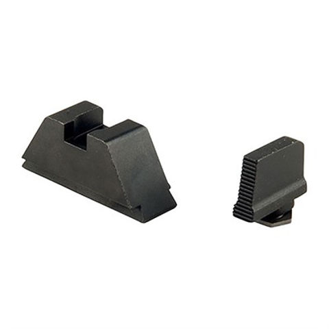 Picture of Glock Suppressor Sights
