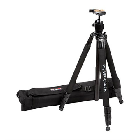 Picture of tripod full size